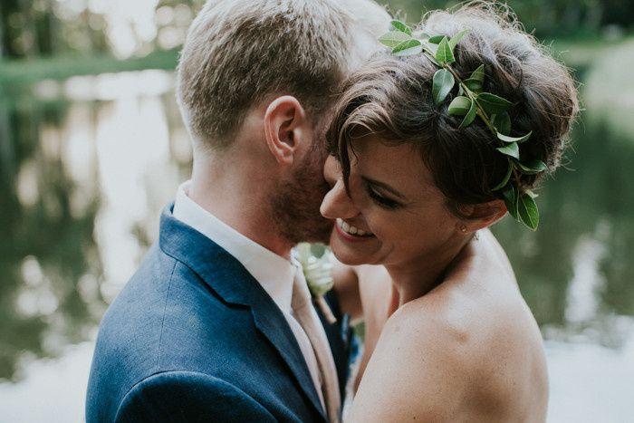 bridal veil lakes oregon wedding092