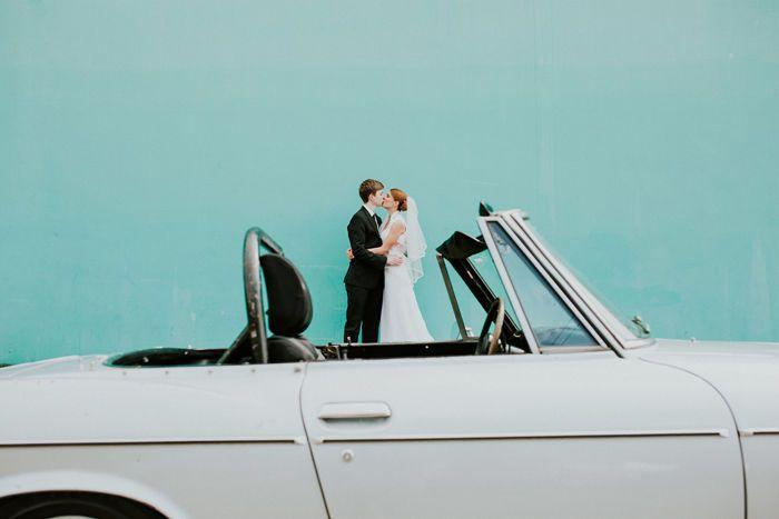 985e448c0776b2bf Hazelwood photo portland wedding 1