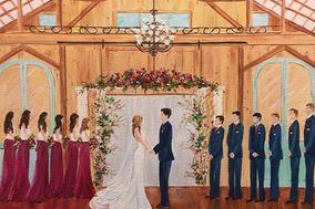 Cheri Miller Bridal