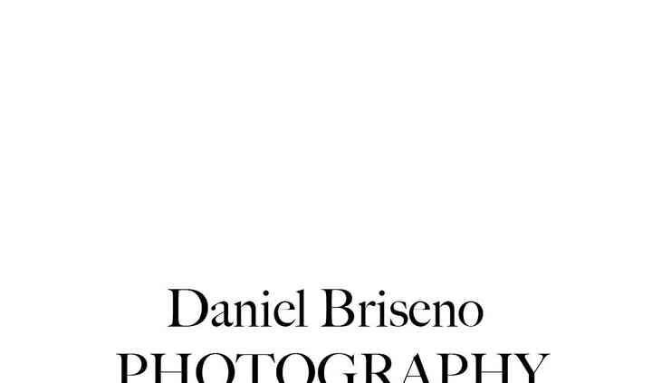 Daniel Briseno Photography