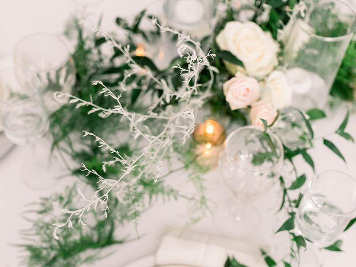 Tmx 0k7a1368 51 1274855 159760412951072 Armuchee, GA wedding venue