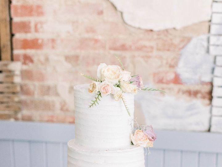 Tmx 0k7a1388 51 1274855 159760412488426 Armuchee, GA wedding venue