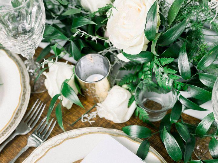 Tmx 0k7a1624 51 1274855 159760304343437 Armuchee, GA wedding venue