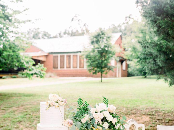 Tmx 0k7a1653 51 1274855 159760303470255 Armuchee, GA wedding venue