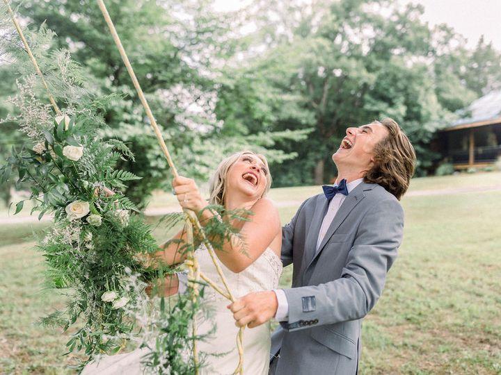 Tmx 0k7a1779 51 1274855 159760304163276 Armuchee, GA wedding venue