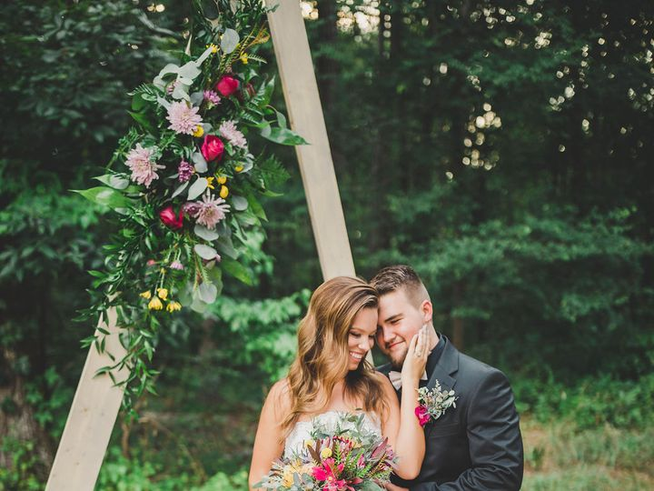 Tmx 0k7a1921 51 1274855 159760360282249 Armuchee, GA wedding venue