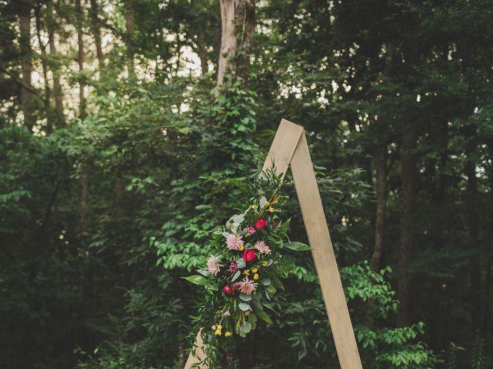 Tmx 0k7a1994 51 1274855 159760361094615 Armuchee, GA wedding venue