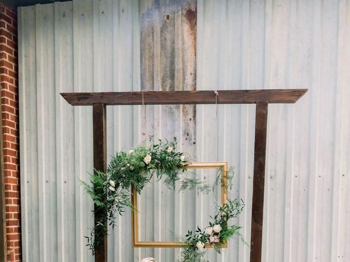 Tmx 0k7a2022 51 1274855 159760362198549 Armuchee, GA wedding venue