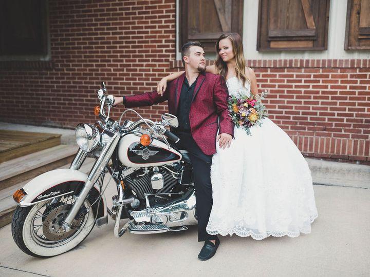 Tmx 0k7a2136 51 1274855 159760240192339 Armuchee, GA wedding venue