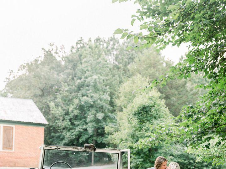 Tmx 0k7a2230 51 1274855 159760423288488 Armuchee, GA wedding venue