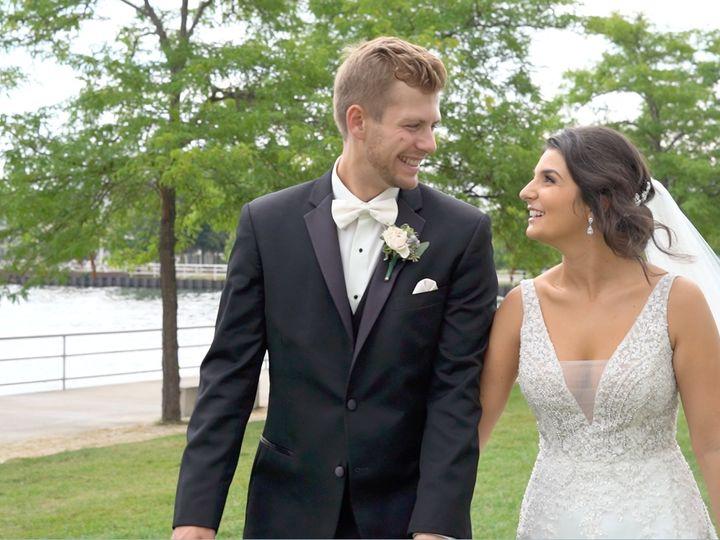 Tmx Screen Shot 2020 10 15 At 11 16 16 Am 51 1974855 160277916429400 Milwaukee, WI wedding videography