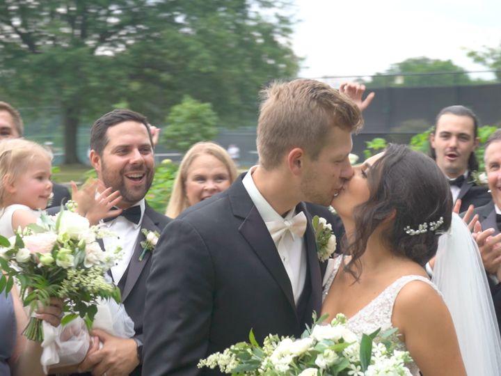 Tmx Screen Shot 2020 10 15 At 11 17 48 Am 51 1974855 160277916335354 Milwaukee, WI wedding videography