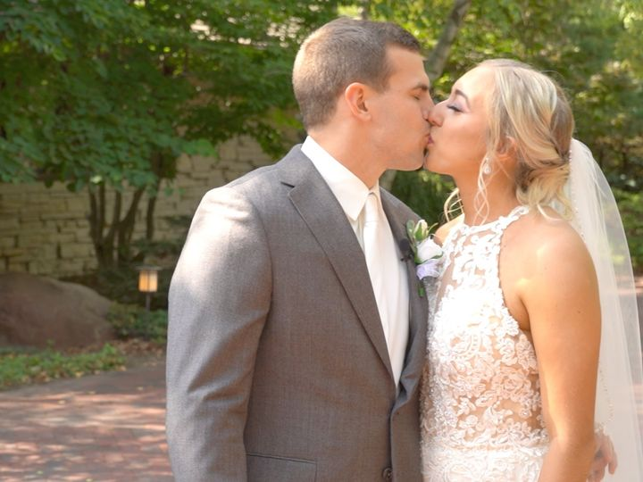 Tmx Screen Shot 2020 10 15 At 11 19 03 Am 51 1974855 160277916457590 Milwaukee, WI wedding videography