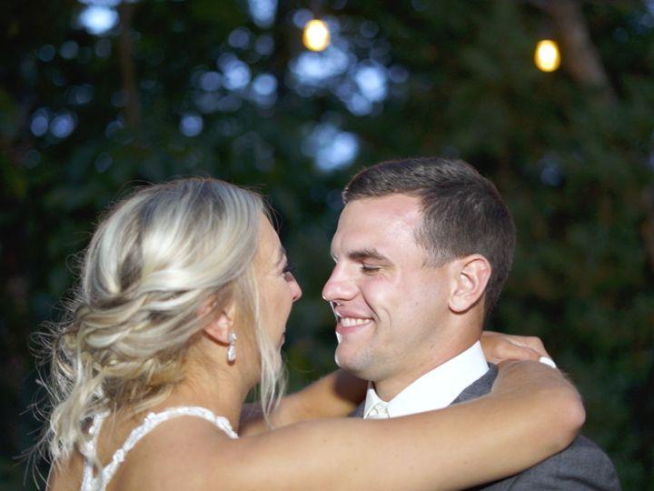 Tmx Screen Shot 2020 10 15 At 11 23 08 Am 51 1974855 160277917385623 Milwaukee, WI wedding videography