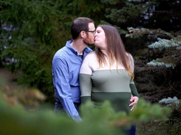 Tmx Screen Shot 2020 10 15 At 11 25 30 Am 51 1974855 160277917233407 Milwaukee, WI wedding videography