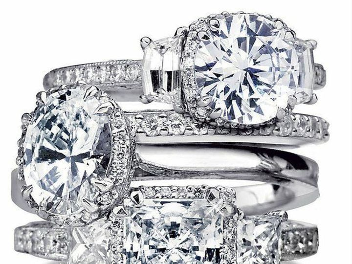 Tmx 1372688864922 3073541015041688900888565382803884102862451458861342n Falls Church wedding jewelry
