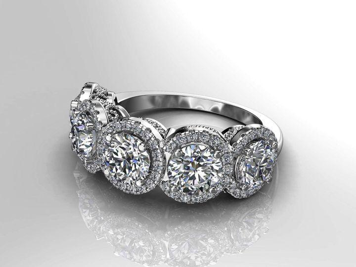 Tmx 1538924515 3c3aa9311b38a7c3 1538924513 A1d57fd62a94323a 1538924512392 1 25B1F93B 37A9 4FCD Falls Church wedding jewelry
