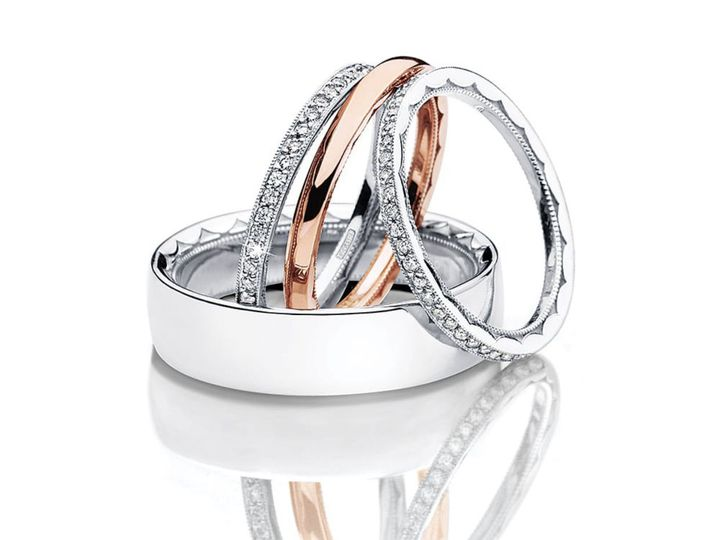 Tmx 1538924517 8c53800bf5083c29 1538924515 Efe809f6e07dfab8 1538924512398 10 F0227D4A B2BD 4BC Falls Church wedding jewelry
