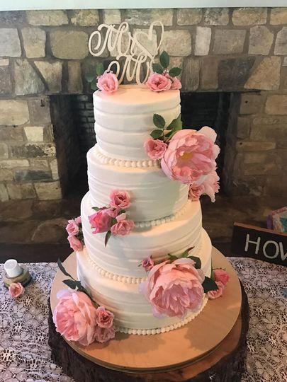 13ea45180c43a0da peony cake