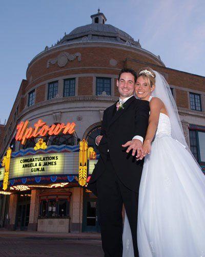 Tmx 1282337877467 AaQPIPhotographyKansasCityweddingphotography Shawnee wedding photography