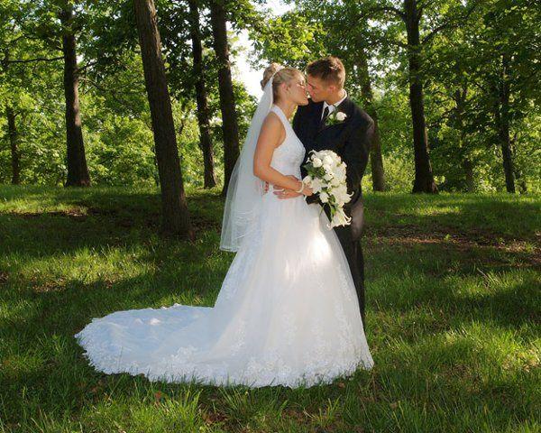 Tmx 1282337880107 AaaQPIPhotographyKansasCityweddingphotography Shawnee wedding photography