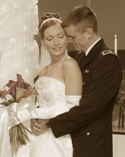 Tmx 1282337882482 CQPIPhotographyKansasCityweddingphotography Shawnee wedding photography