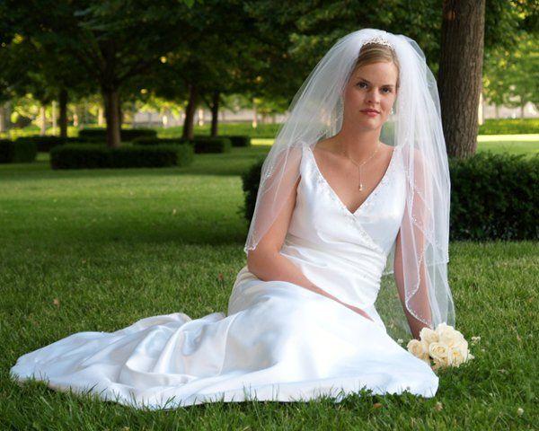 Tmx 1282337887342 BQPIPhotographyKansasCityweddingphotography Shawnee wedding photography