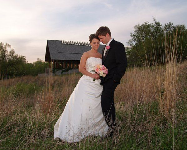 Tmx 1282337887467 DQPIPhotographyKansasCityweddingphotography Shawnee wedding photography