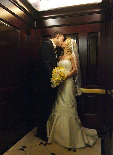 Tmx 1282337889373 FQPIPhotographyKansasCityweddingphotography Shawnee wedding photography