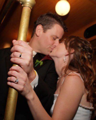 Tmx 1282337892764 IQPIPhotographyKansasCityweddingphotography Shawnee wedding photography