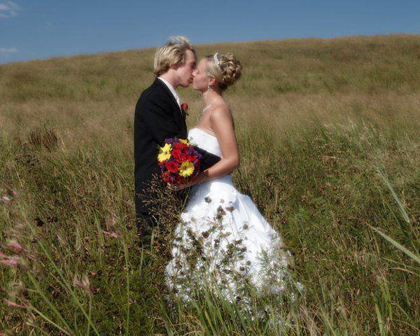 Tmx 1282337896514 JQPIPhotographyKansasCityweddingphotography Shawnee wedding photography