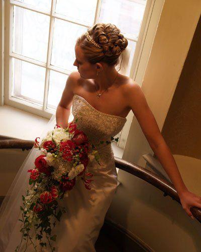 Tmx 1282337898654 LQPIPhotographyKansasCityweddingphotography Shawnee wedding photography