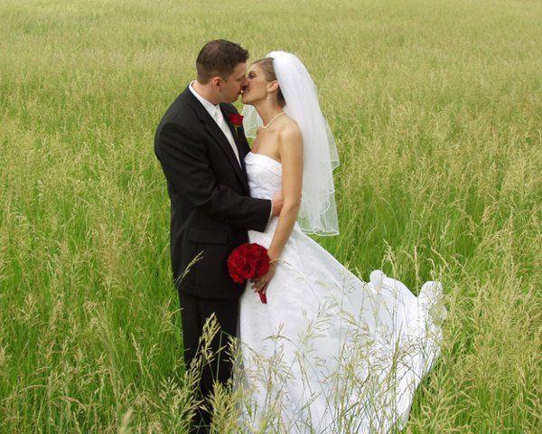 Tmx 1282337902279 MQPIPhotographyKansasCityweddingphotography Shawnee wedding photography