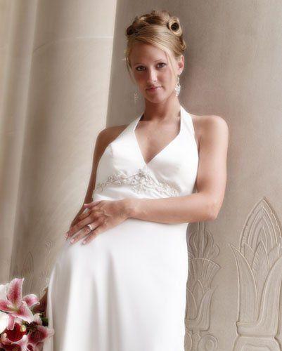 Tmx 1282337905357 PQPIPhotographyKansasCityweddingphotography Shawnee wedding photography