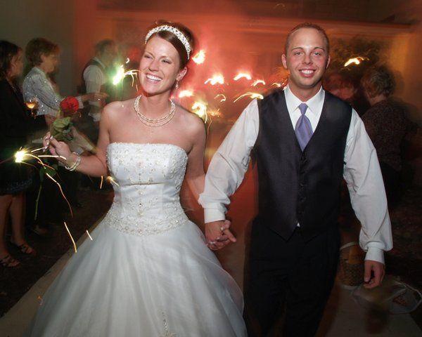 Tmx 1282337905717 OQPIPhotographyKansasCityweddingphotography Shawnee wedding photography