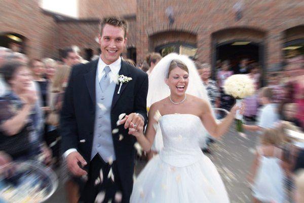 Tmx 1282337909389 QQPIPhotographyKansasCityweddingphotography Shawnee wedding photography