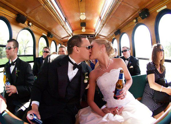 Tmx 1282337912232 RQPIPhotographyKansasCityweddingphotography Shawnee wedding photography