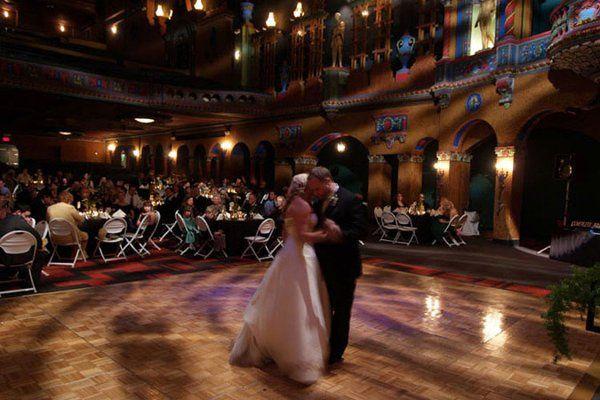 Tmx 1282337912373 SQPIPhotographyKansasCityweddingphotography Shawnee wedding photography