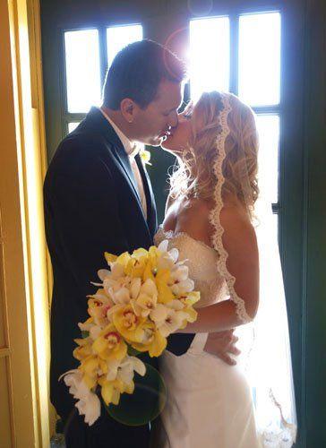 Tmx 1282337914936 TQPIPhotographyKansasCityweddingphotography Shawnee wedding photography