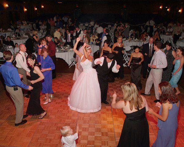 Tmx 1282337917529 SsQPIPhotographyKansasCityweddingphotography Shawnee wedding photography