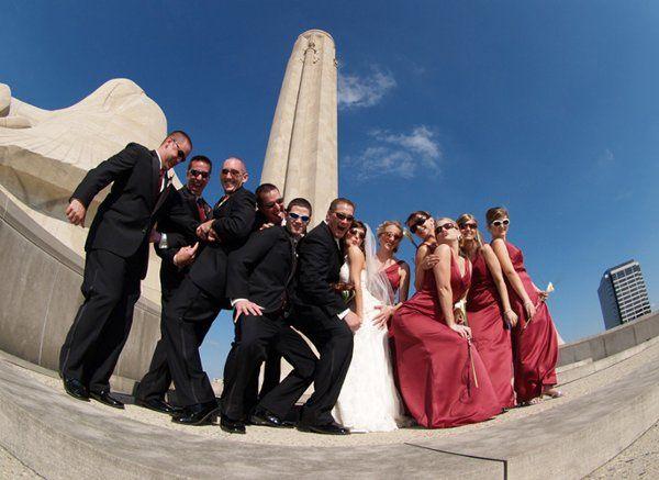 Tmx 1282337923998 VQPIPhotographyKansasCityweddingphotography Shawnee wedding photography