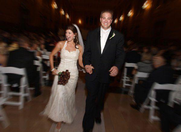 Tmx 1282337924232 VvQPIPhotographyKansasCityweddingphotography Shawnee wedding photography