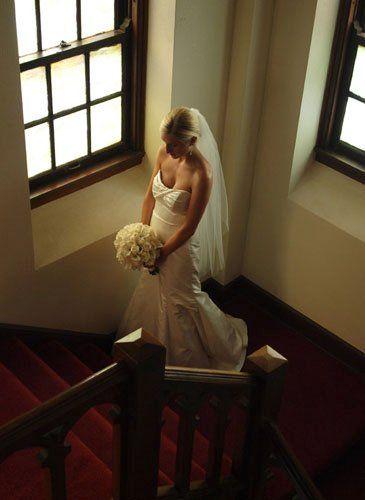 Tmx 1282337929904 XQPIPhotographyKansasCityweddingphotography Shawnee wedding photography