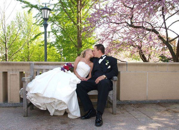 Tmx 1282337932811 WwQPIPhotographyKansasCityweddingphotography Shawnee wedding photography
