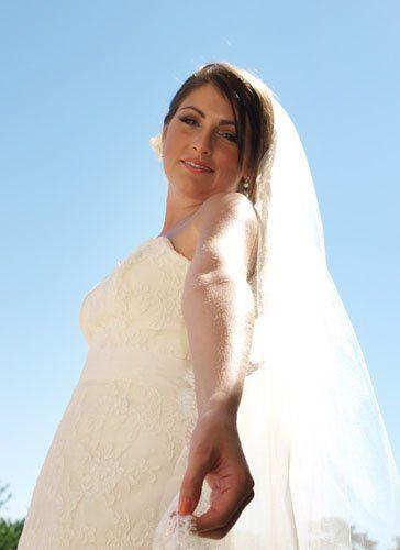Tmx 1282337932826 XxQPIPhotographyKansasCityweddingphotography Shawnee wedding photography