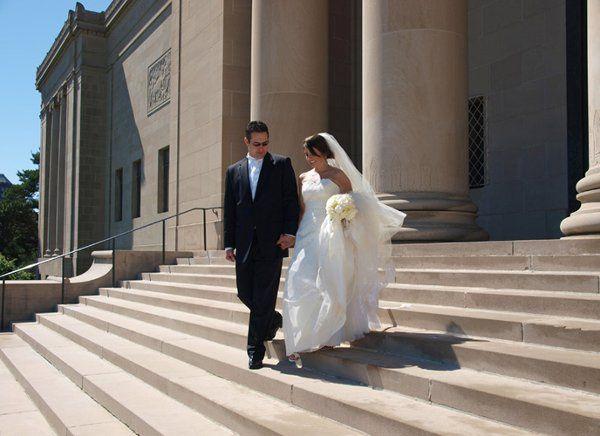 Tmx 1282337936217 YQPIPhotographyKansasCityweddingphotography Shawnee wedding photography
