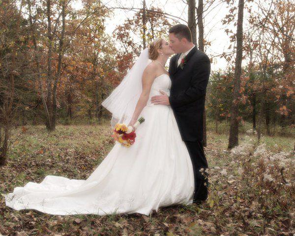 Tmx 1282337939576 YyQPIPhotographyKansasCityweddingphotography Shawnee wedding photography