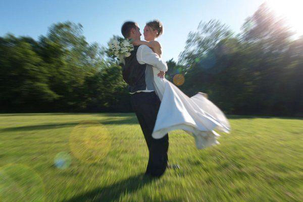 Tmx 1282337940029 ZQPIPhotographyKansasCityweddingphotography Shawnee wedding photography
