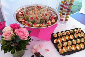 CAPRICES GOURMETS
