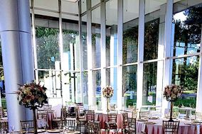 KMH Weddings and Events